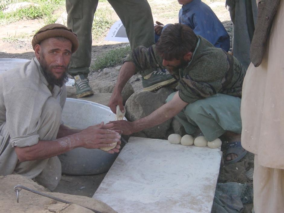 2003 09SEP 12 Nuristan 34